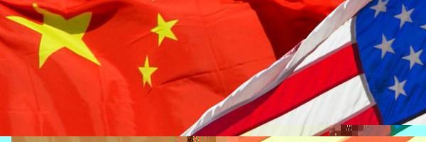 """Чудото на """"китайското чудо"""" – Втора част"""