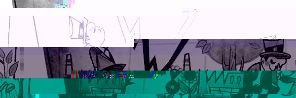 """""""Епопея за икономическия цикъл: финансови балони, подеми и рецесии"""" Втора част"""