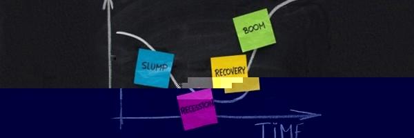 """""""Епопея за икономическия цикъл: финансови балони, подеми и рецесии"""" Първа част"""