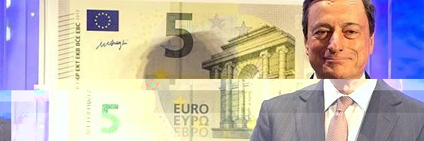 Качествената теория на парите и дълговата криза в Европа