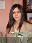 Йоанна Георгиева