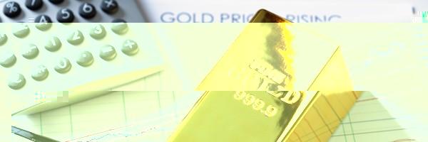 Златното отражение на Египетската криза