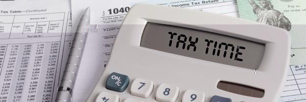 """Трябва ли да има данък """"лукс""""?"""