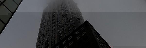 Финансовата касапница в Китай: пример за ЕЦБ, ФЕД и ЯЦБ