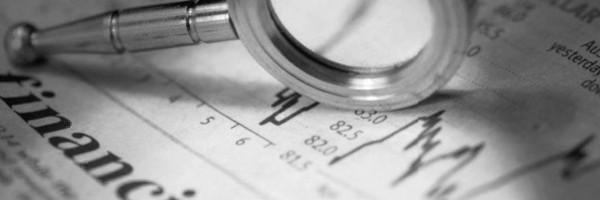 Как да оценим една търговска банка?
