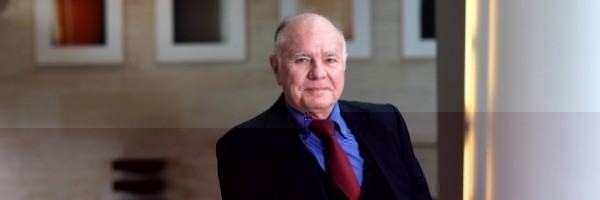 Marc Faber: The Experiment Of NIRP Will End Very Badly