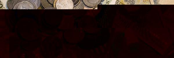 Същност и генезис на паричните системи